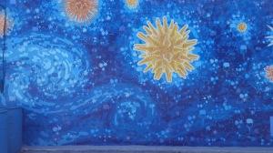 Detail Viral Van Gogh