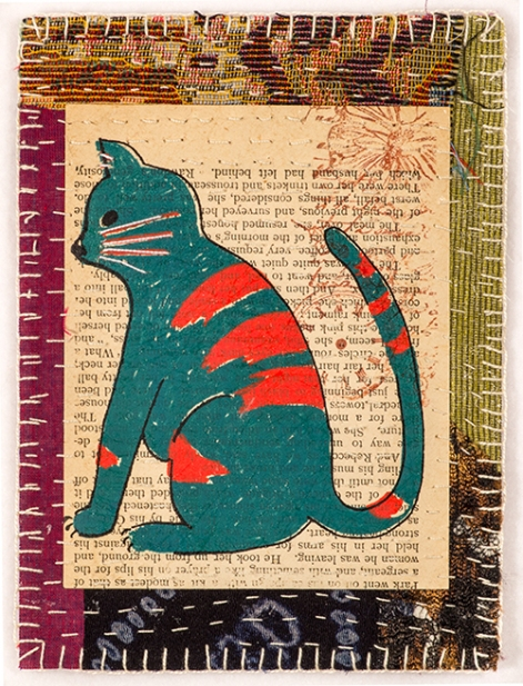 cat book page lo res