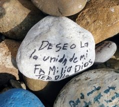 wishing stones 1