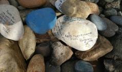 wishing stones 2