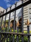 Museum of Antuiga and Barbuda